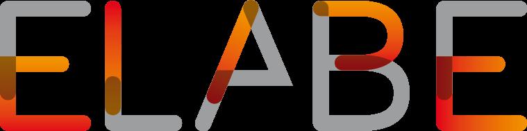 logo ELABE