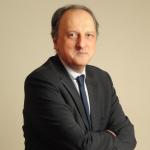 Bernard Sananes
