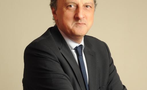 Bernard Sananes lance ELABE pour une nouvelle approche hybride des Etudes et du Conseil