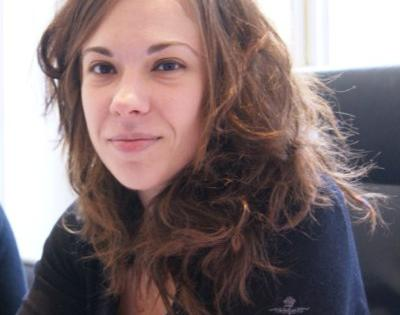 Laurence Bedeau rejoint ELABE en tant que Directeur Associé