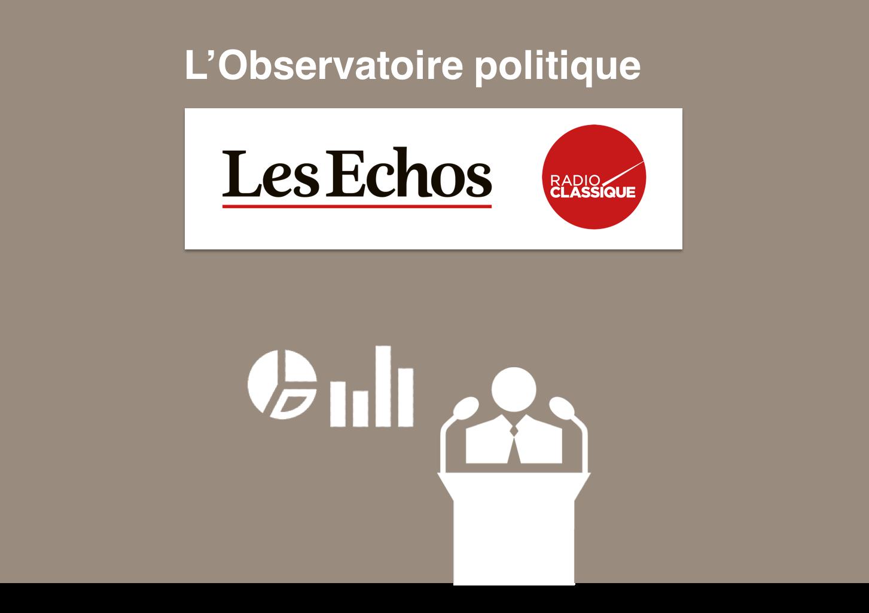 L'Observatoire Politique