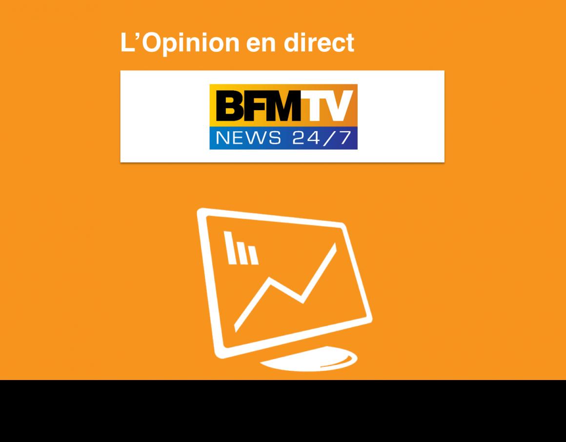 L'Opinion en direct