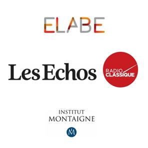 Un partenariat de référence pour ELABE