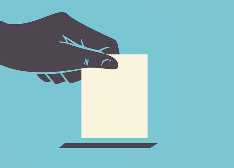 electeurs FN Droite