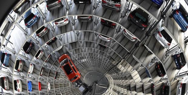 Décryptage de la crise Volkswagen