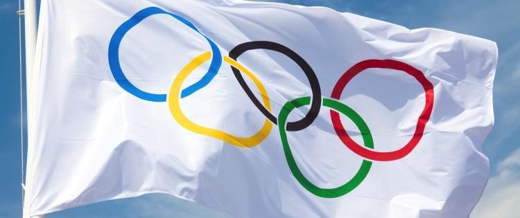 L'organisation des Jeux Olympiques se joue (et se gagne) désormais sur deux fronts