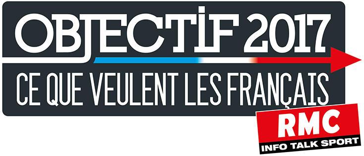 RMC Objectif 2017 : les propositions des Français pour réformer l'Education nationale / Sondage ELABE pour RMC