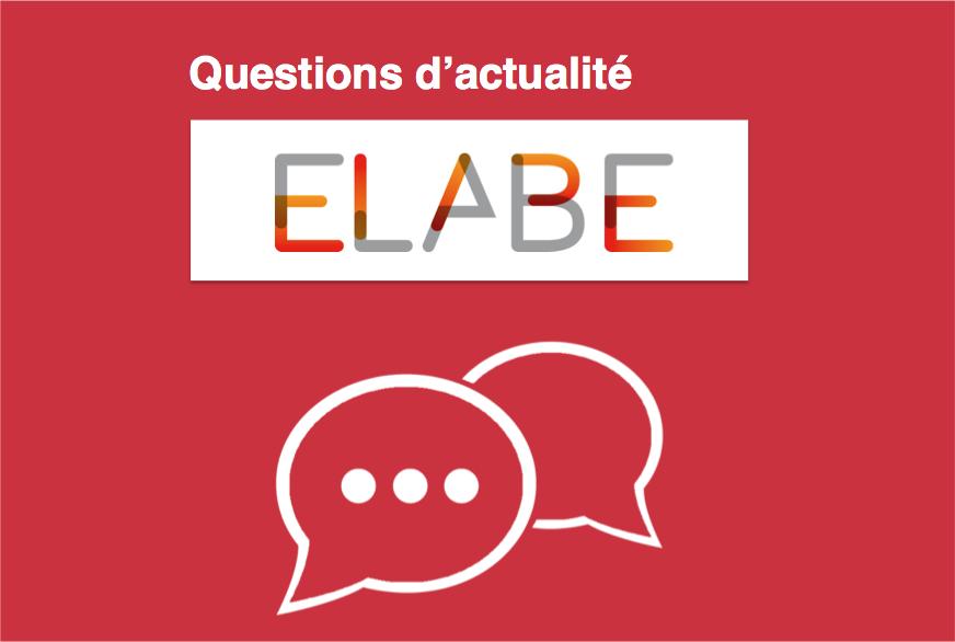 Question_d'actualite_Elabe