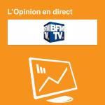 nouveau logo BFM