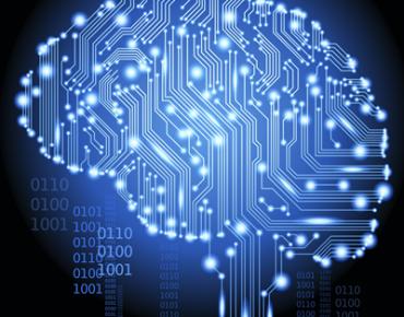 Le point sur l'intelligence artificielle