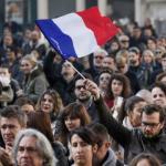la-tolerance-progresse-en-france-malgre-les-attentats