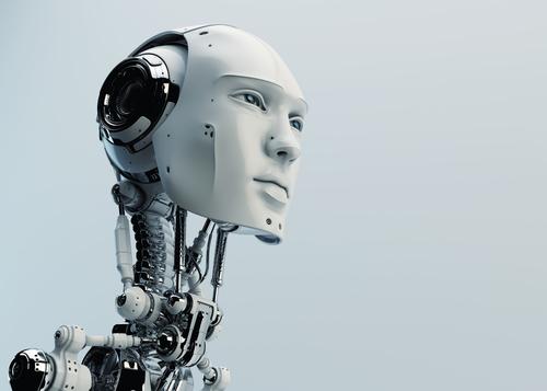Quelle personnalité juridique pour les robots ?