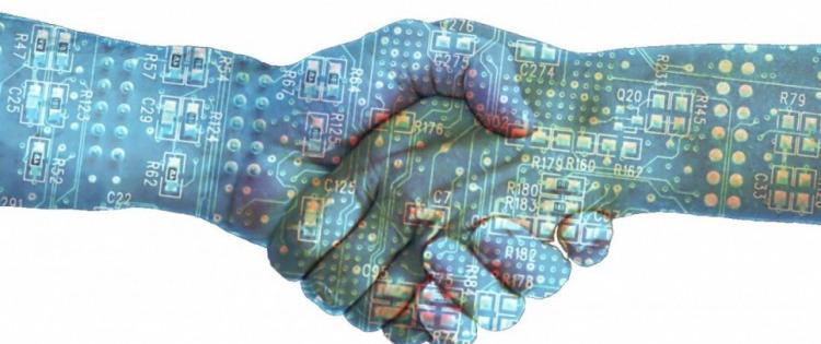La Blockchain peut-elle nous redonner confiancedans le numérique ?