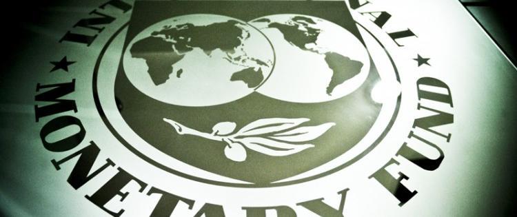 Pourquoi le FMI critique-t-il le «néolibéralisme»?