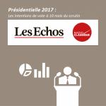 Présidentielle 2017 logo