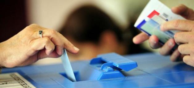 La méthodologie des instituts de sondages traduit la dédiabolisation du Front National