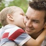 le-lien-pere-enfant-malmene-par-le-divorce-32128_w1000