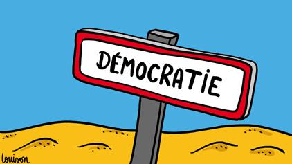 Quelle représentativité pour la démocratie ?