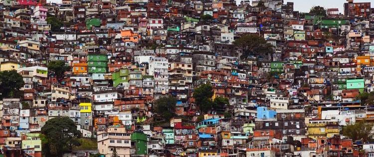La lutte contre la pauvreté peut-elle booster la croissance ?