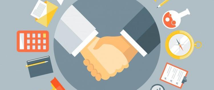 Economie collaborative: une croissance de rêve
