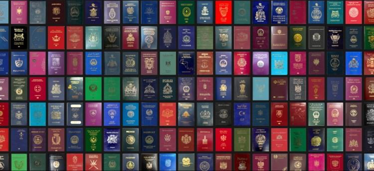Comment se racheter une nationalité?
