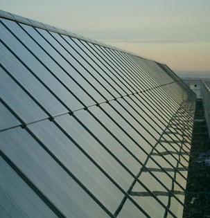 Les Français et l'énergie solaire