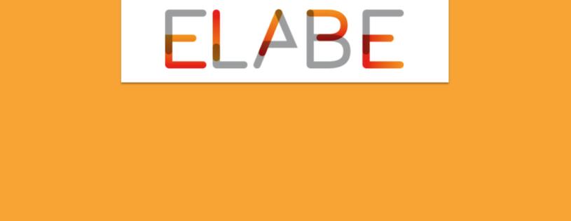 Régionales : Les sondages d'intentions de vote Elabe au plus près des résultats officiels
