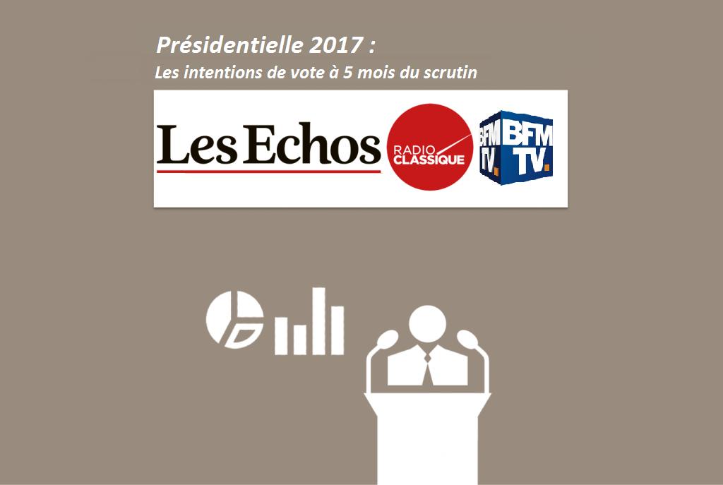 presidentielle-2017-logo-5-mois