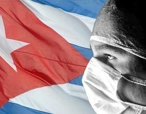 Comment l'espérance de vie à Cuba frôle celle des Etats-Unis