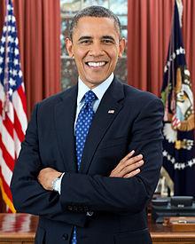 Quel héritage pour Obama ?
