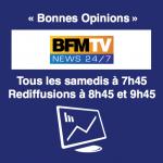 bonnes_opinions_image
