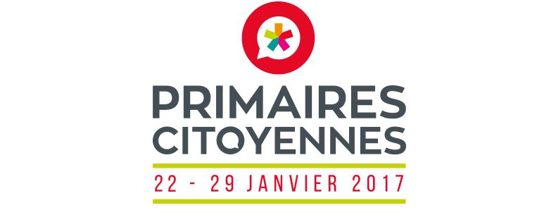 Les primaires citoyennes (vague 3)