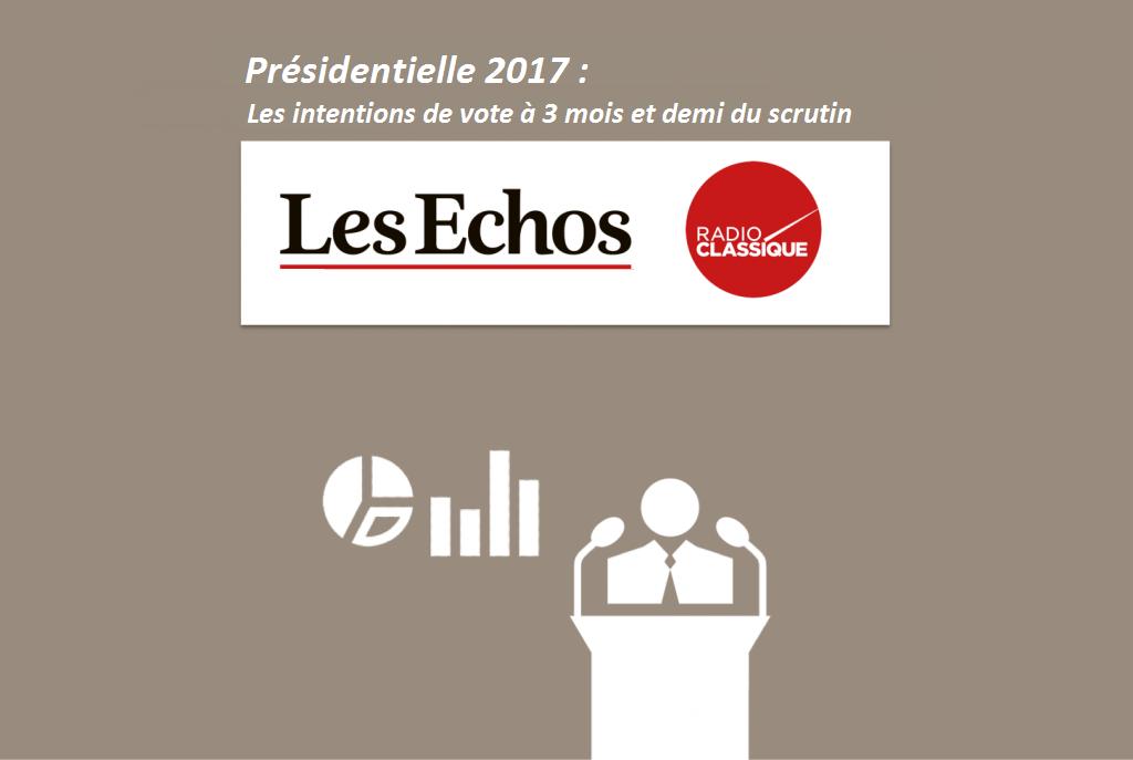 presidentielle-2017-logo-3-mois-et-demi