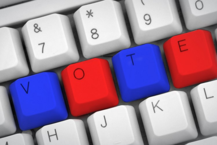 why-arent-we-voting-online-yet