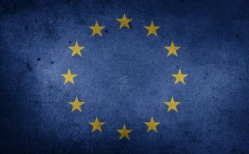 Une Europe ?