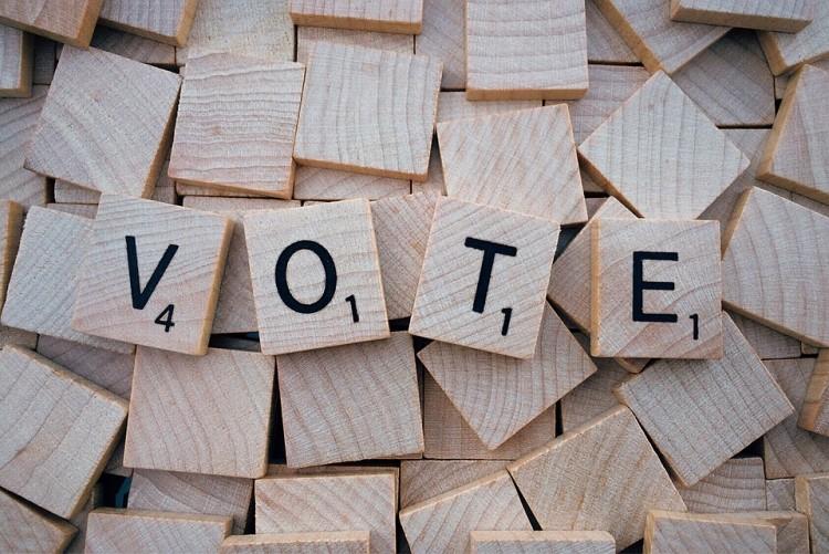 Quelles conclusions tirer des résultats de l'élection présidentielle ?