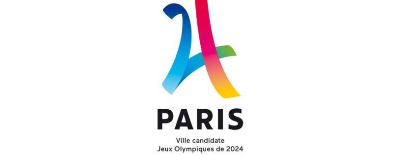 La Génération 2024 et l'organisation des Jeux Olympiques et Paralympiques