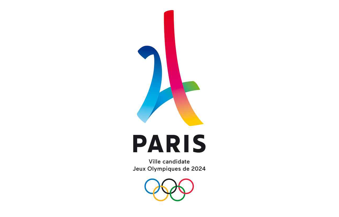 la g n ration 2024 et l 39 organisation des jeux olympiques et paralympiques. Black Bedroom Furniture Sets. Home Design Ideas
