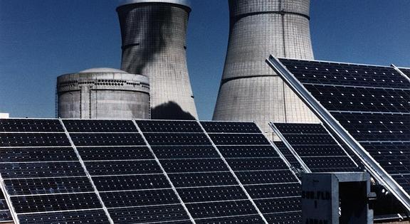 Les énergies renouvelables vont créer une nouvelle dépendance