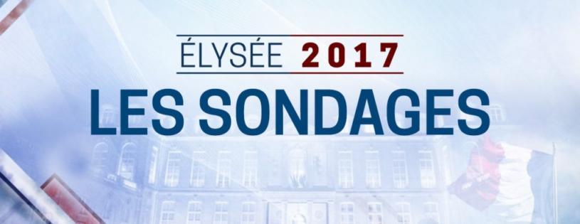 Comprendre le vote / 1er tour de l'élection présidentielle 2017