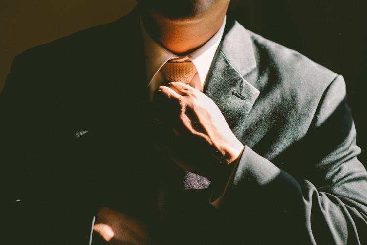 Réduire le nombre de fonctionnaires, pour quoi faire ?