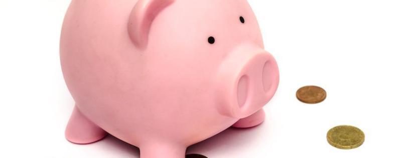 L'impôt sur le revenu est-il proportionnel ?