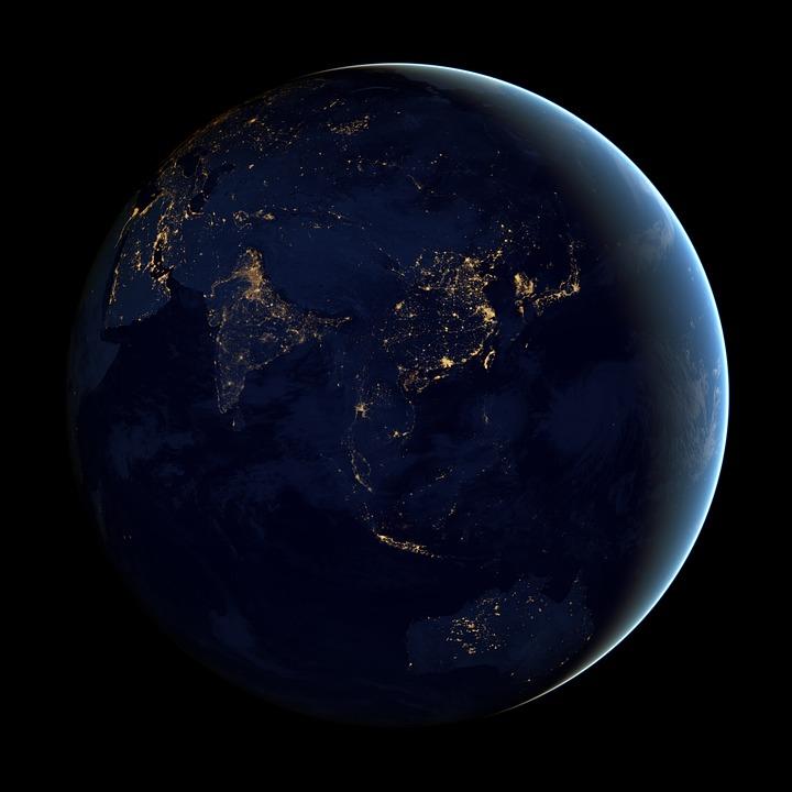 La mondialisation est-elle la cause de nos maux ?