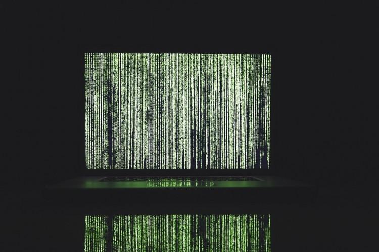 Comment enquêter sur les algorithmes ?