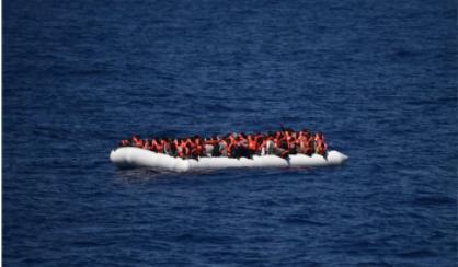 Les conséquences d'une mauvaise politique de gestion des flux migratoires