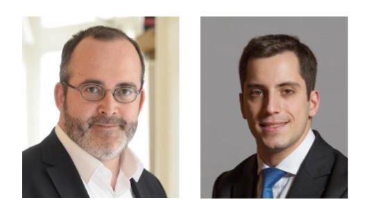 Julien Bouchigny et Laurent Naves rejoignent Elabe
