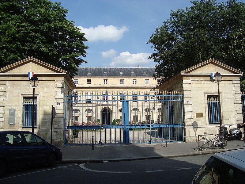 Les Français et la réforme de l'enseignement supérieur