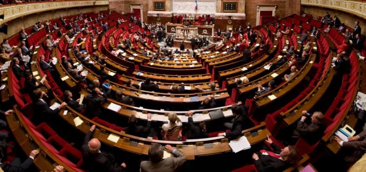Quinquennat Macron : le rythme des réformes
