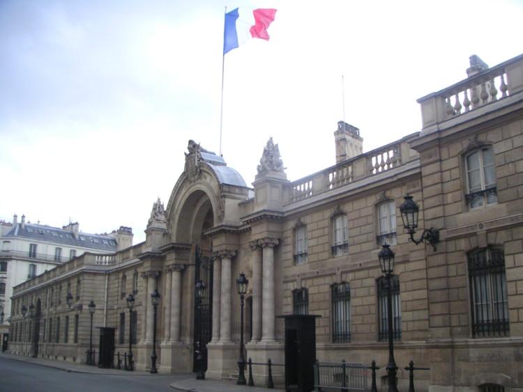 Nouveau gouvernement : sa composition ne satisfait que 4 Français sur 10