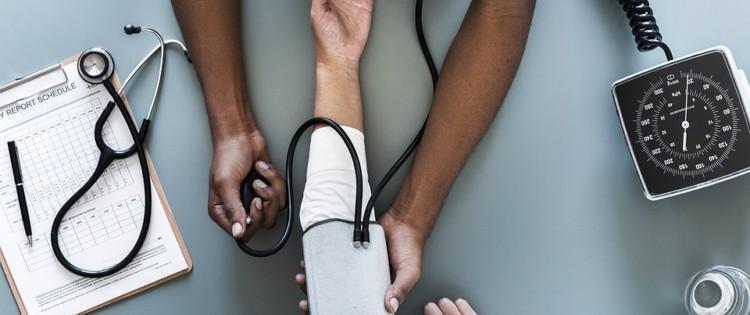 La réforme de l'Assurance Maladie